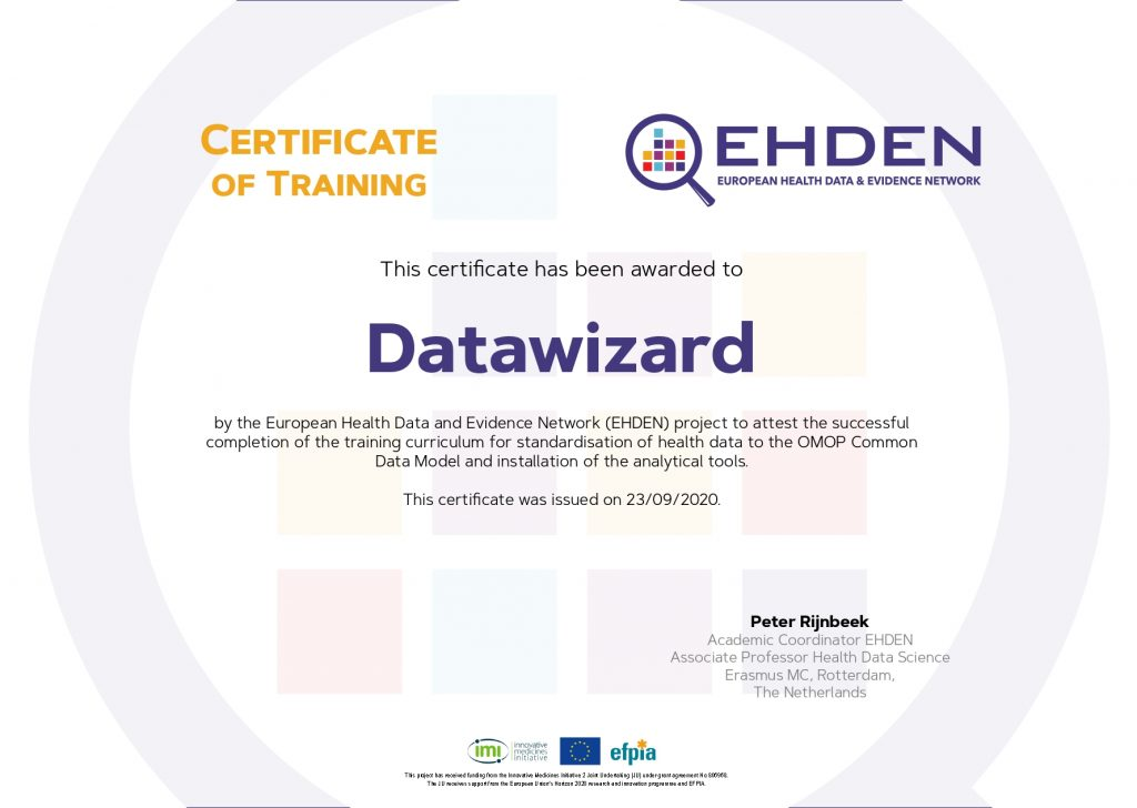 SME Certificate_Datawizard_page-0001