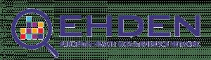 EHDEN - EUROPEAN HEALTH DATA & EVIDENCE NETWORK