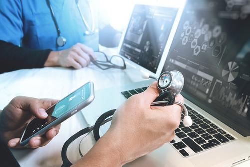 ehden European Health Data & Evidence Network
